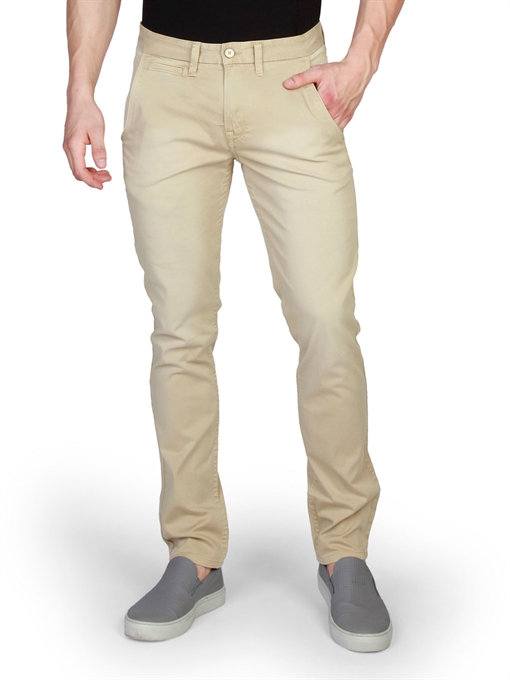 Timberland - Men's Trousers