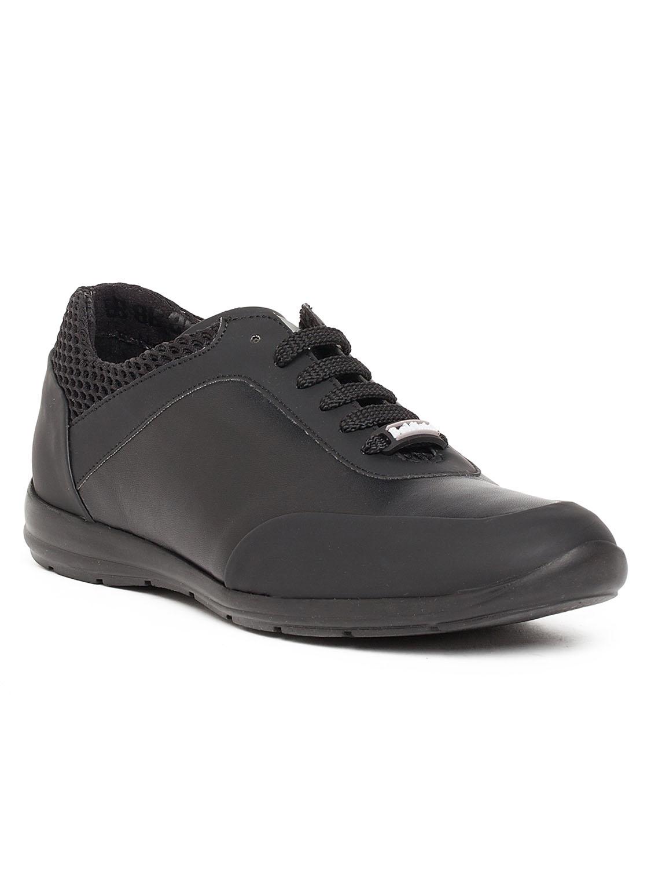 Baldinini Sneaker Uomo