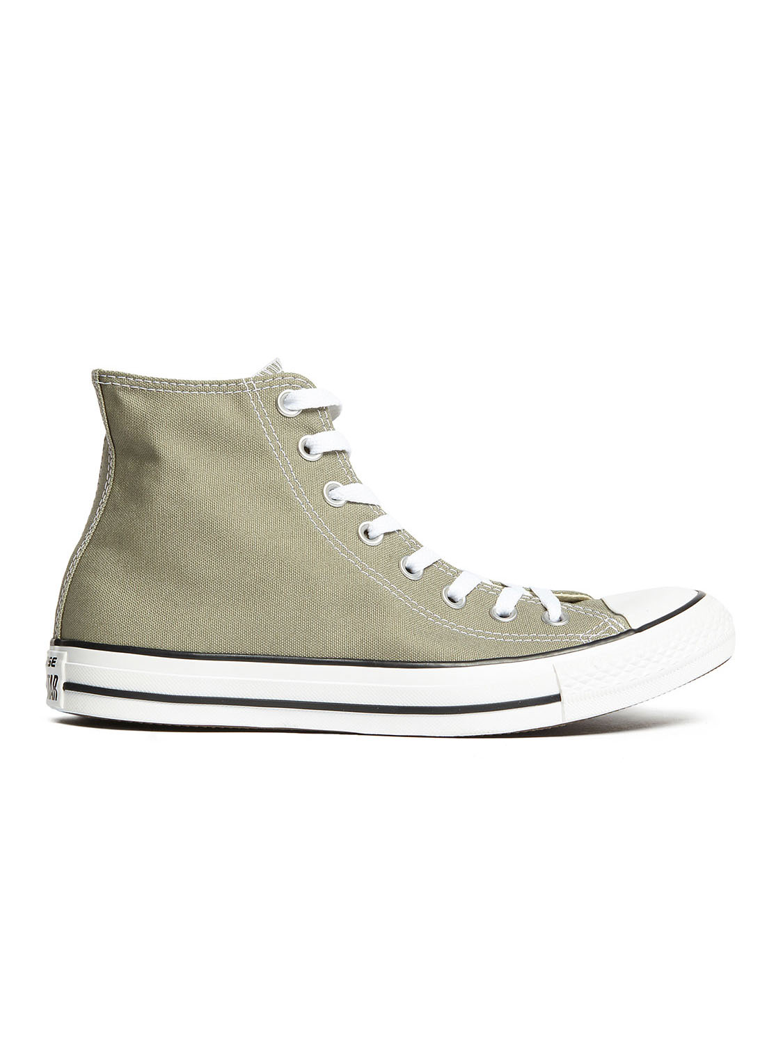 bd5b36bb87d6 Converse - Canvas sneakers - Ibox