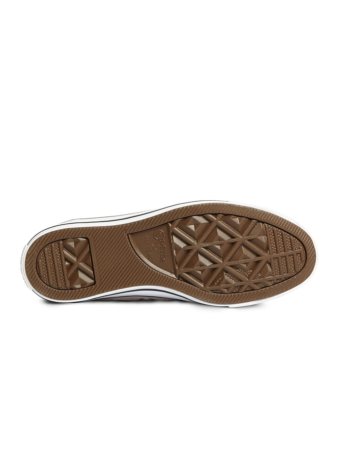 Converse-Zapatos-Hombre
