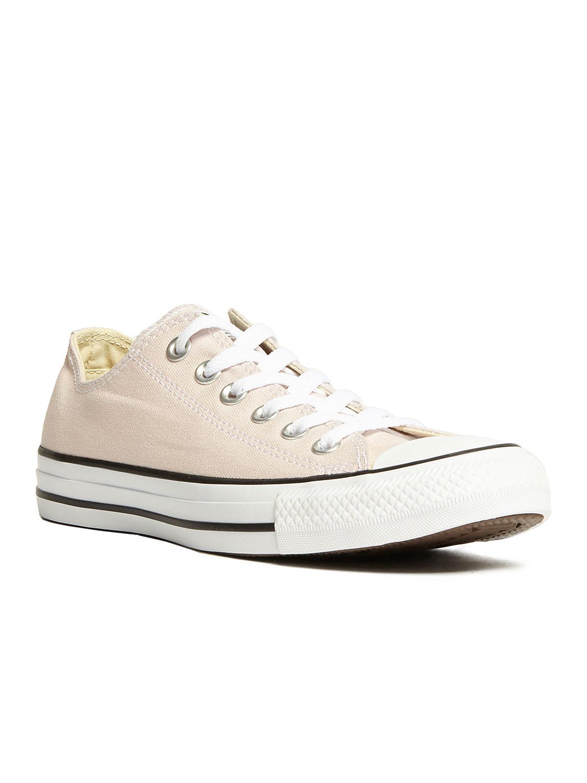 Chaussures Converse Femme Converse Chaussures Converse Chaussures Femme Femme Chaussures Chaussures Converse Femme Converse qfa01
