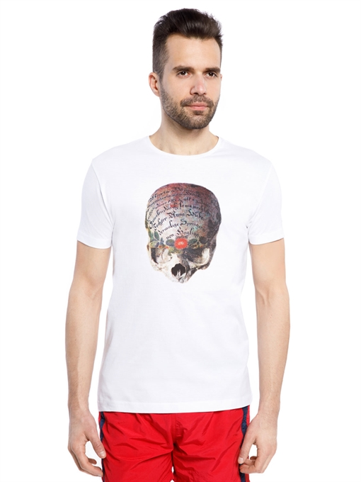 Trussardi Action - Mens T-shirt