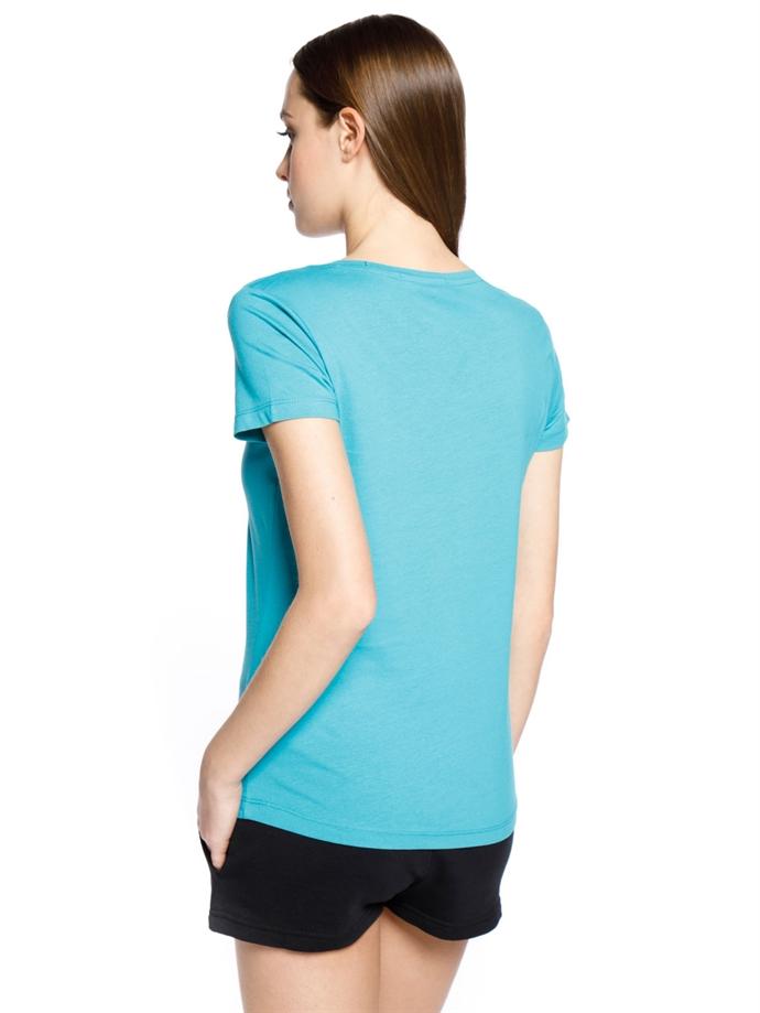 Trussardi-Action-Camiseta-Mujer