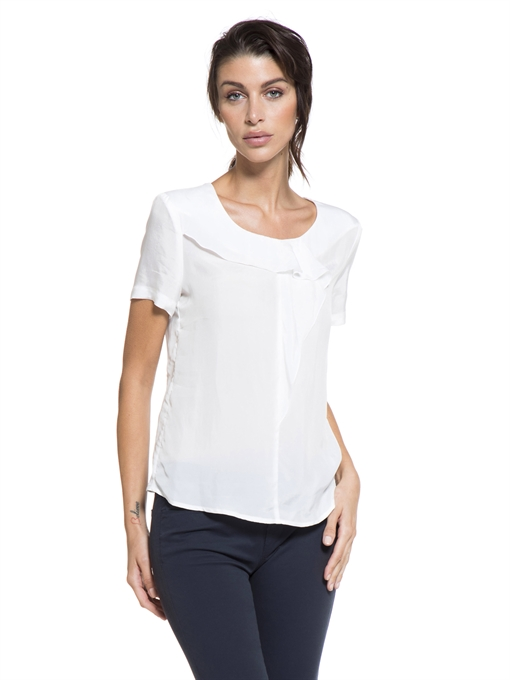 best website a8fdf 835aa Bluse e camicie da donna - Ibox
