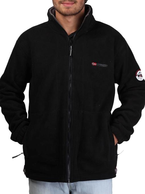 Geographical Norway - Man's Sweatshirt