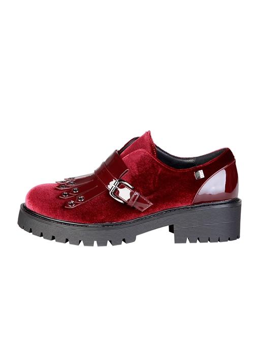 da71825dc9 Laura Biagiotti - Woman's Loafers Laura Biagiotti - Woman's Loafers
