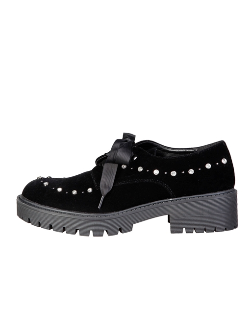 c22b093073 Laura Biagiotti - Woman's Shoes Laura Biagiotti - Woman's Shoes