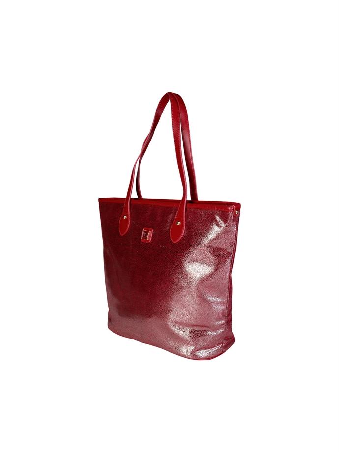 10d3acac5d Laura Biagiotti - Shopping bag Donna. Torna a Shopper. 1