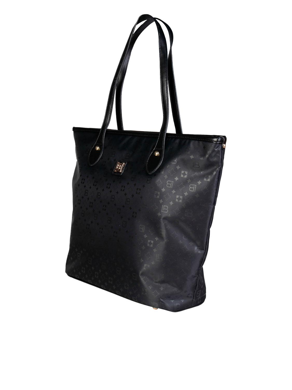 841e27705a Laura Biagiotti - Shopping bag Donna - Ibox