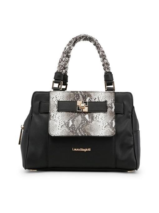 Laura Biagiotti - Women's handbag