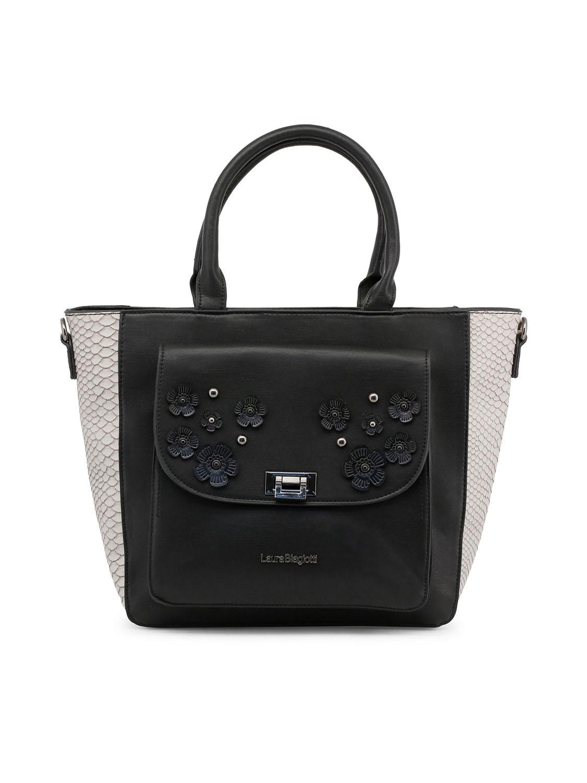 59a973d5b6 Laura Biagiotti - Women's Shopping bag - Ibox