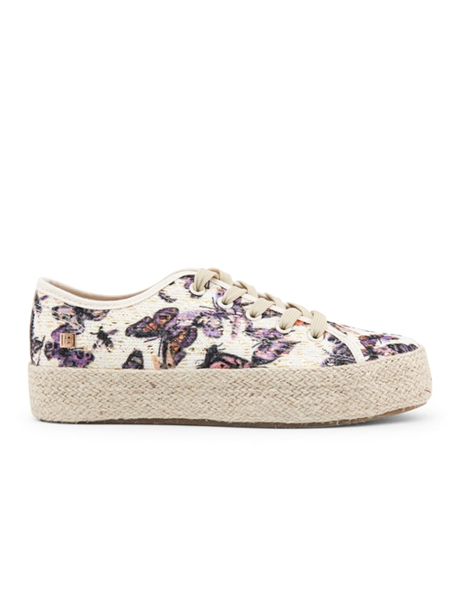 78a4d7a209 Laura Biagiotti - Women's Sneakers Laura Biagiotti - Women's Sneakers