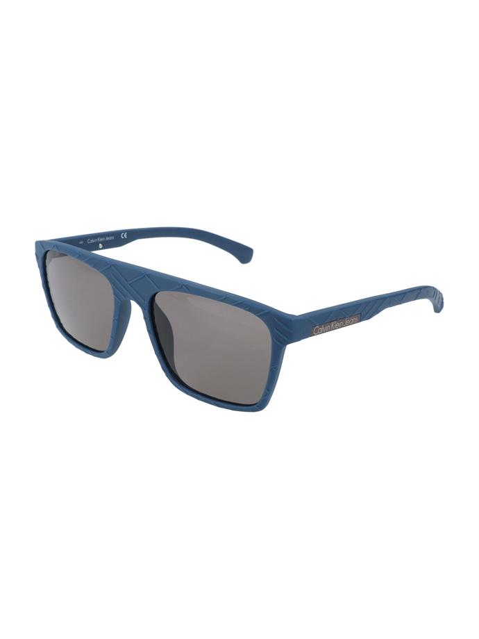e6ff107f95f Calvin Klein - Men s Sunglasses - Ibox
