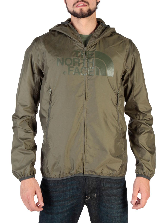 The North Face - Giacca Uomo - Ibox 3949d6561dbb