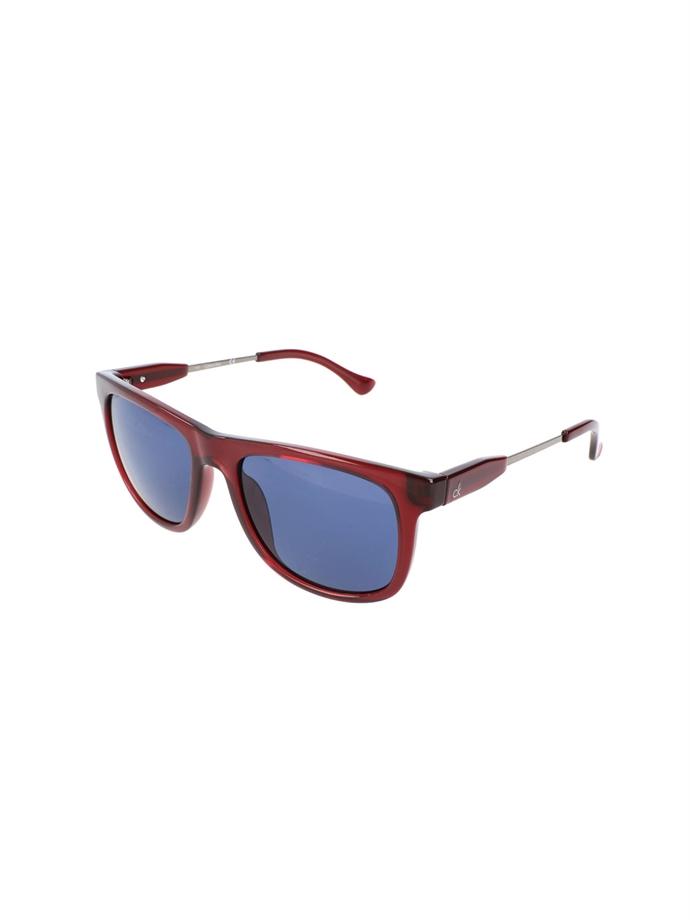 b42b6b95f39 Calvin Klein - Men s sunglasses - Ibox