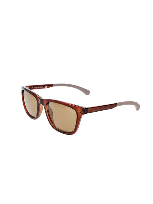 07c06c850d7 Calvin Klein Sunglasses