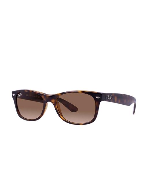8ca1c8b939e Ray-Ban Sunglasses