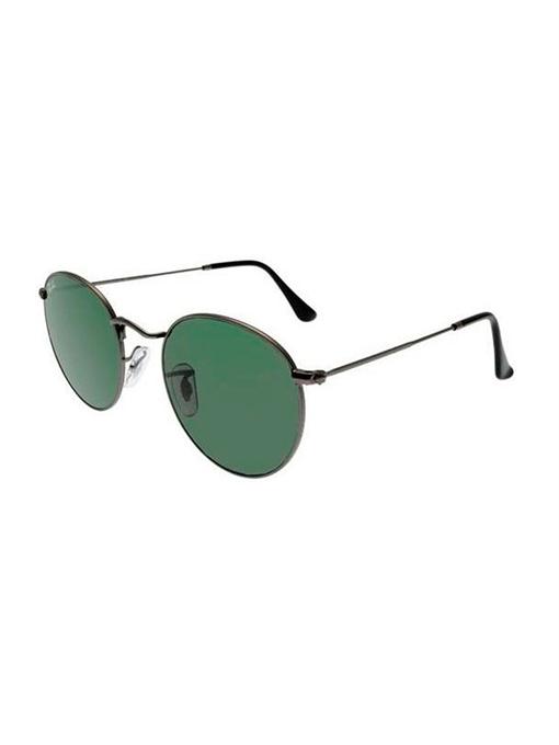 685da4f0cf4 Calvin Klein Men s sunglasses. € 49.90 € 110.00 · Ray-Ban - Sunglasses