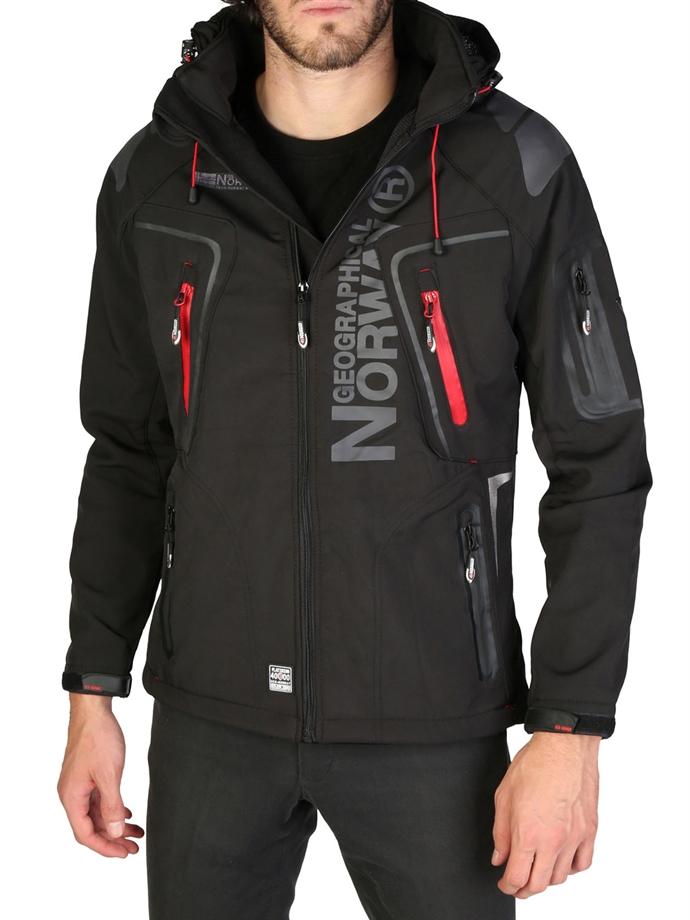 e4452fc7a23 Man's Jacket - Ibox.it