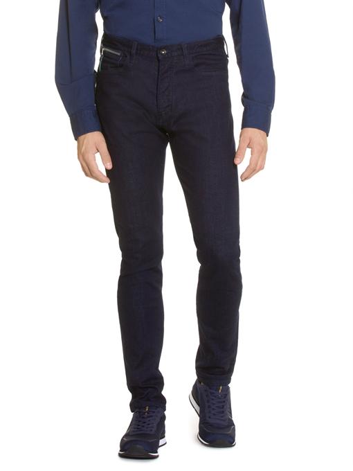 Armani Jeans - Men s Jeans Armani Jeans - Men s Jeans a4ee4de0832ee