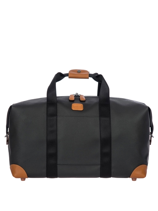 Bric's - Small Alba carry-on holdall