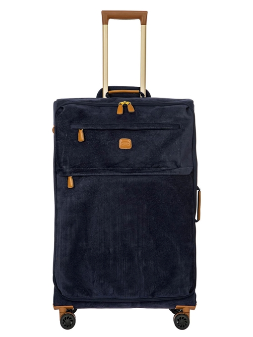 Bric's - Large Life soft-case trolley