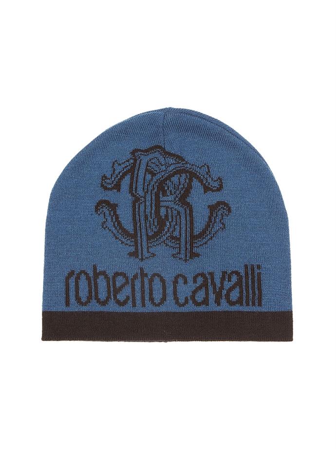 Roberto Cavalli - Hat - Ibox 9101536d4e9