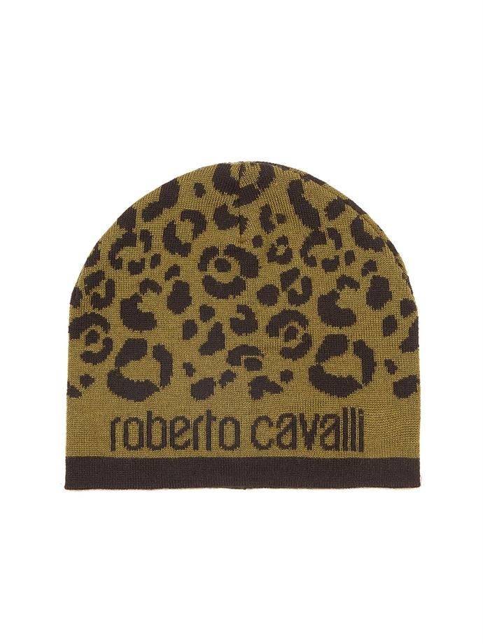 Roberto Cavalli - Hat - Ibox da242d90876