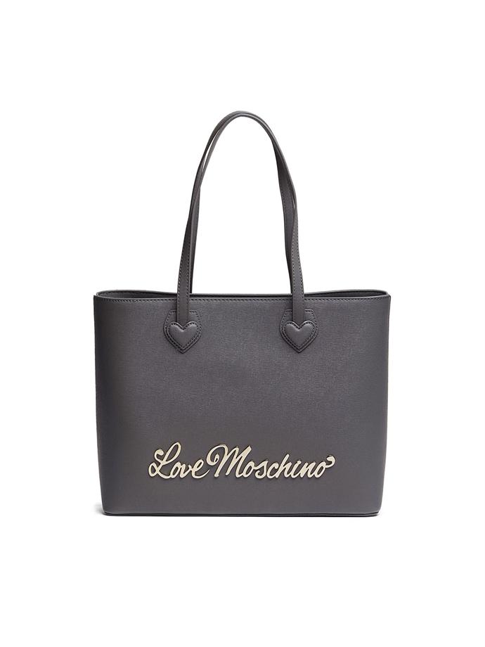 5127612f3 Women's Shopper Bag - Ibox.it