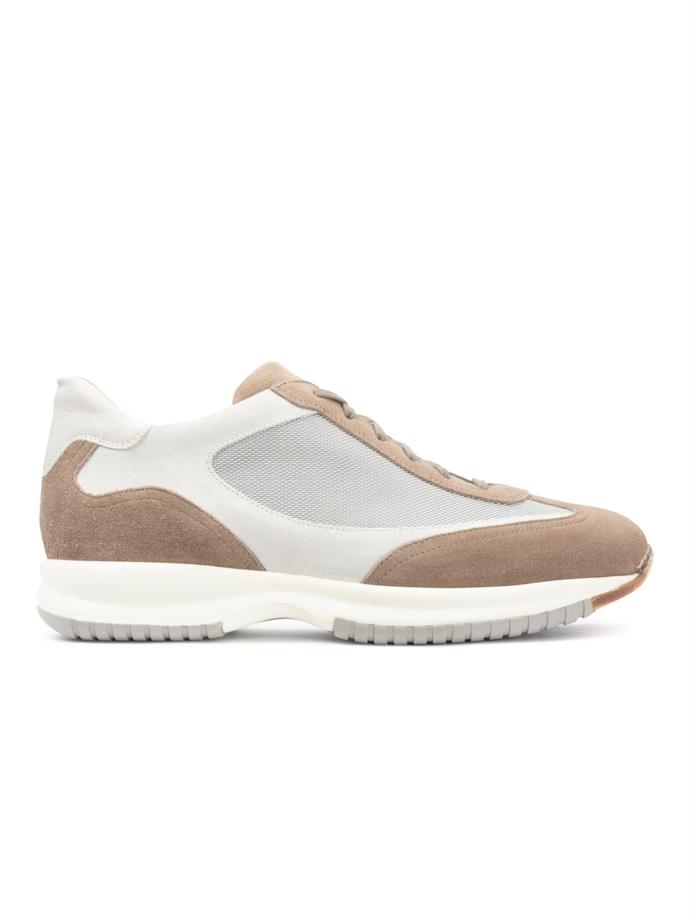 100% authentic 9dc4d 2b819 Sneaker Uomo - Ibox.it