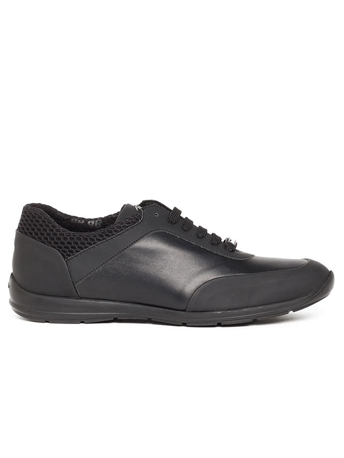 Baldinini - Sneaker Uomo - Ibox 173f6d990d0