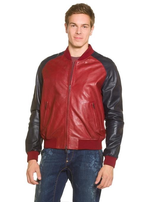 Emporio Armani - Men s jacket Emporio Armani - Men s jacket 708a64d545fed