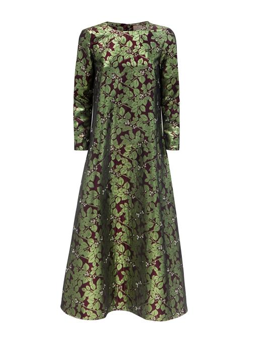 size 40 bf6a0 74438 Abbigliamento da donna - Ibox