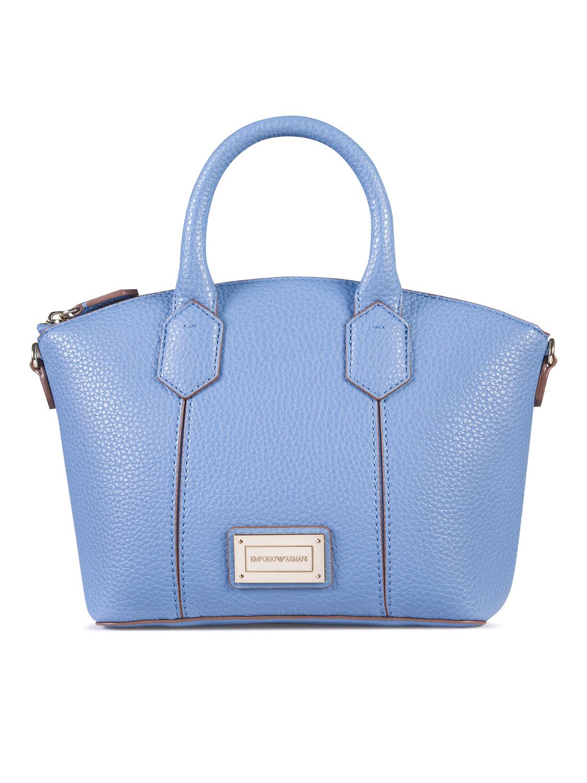 Emporio Armani - Mini Handbag  07892646addf2