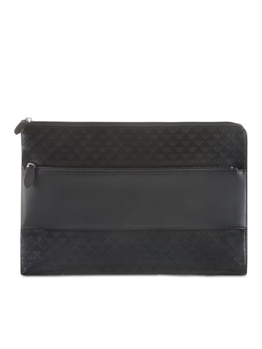Emporio Armani - Men s Bag Emporio Armani - Men s Bag 73095a44ee5f2